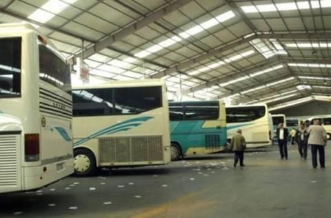Χανιά: Νυχτερινά δρομολόγια των ΚΤΕΛ για αποφυγή τροχαίων