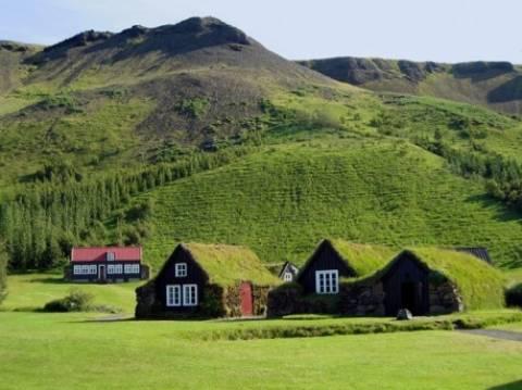 Ισλανδία: Πατριώτες ηγέτες την βγάζουν από τη χρεωκοπία χωρίς μνημόνιο