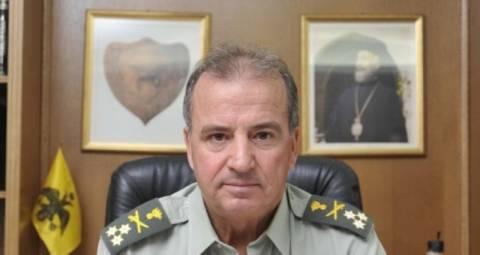 Δεν θα εκδοθεί στην Κύπρο ο Π. Τσαλικίδης για την έκρηξη στο Μαρί