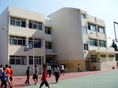 Σοκ: «Βερεσέ» στα κυλικεία – Αυξάνουν οι λιποθυμίες μαθητών
