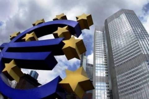 Διαψεύδει η ΕΚΤ πρωτοσέλιδο Κυριακάτικης εφημερίδας