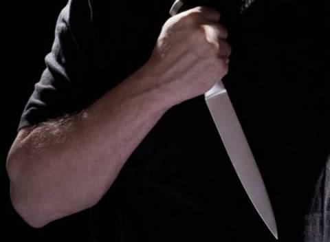 Εξιχνιάστηκε η δολοφονία 27χρονης στην Κάλυμνο