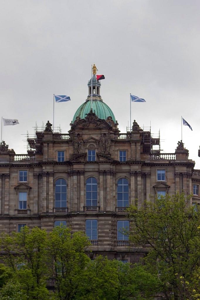 scot_anarchy_flag
