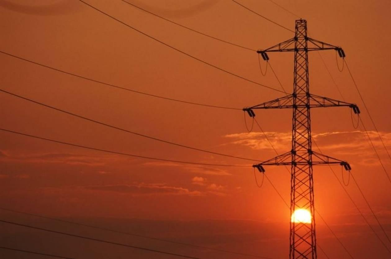 Η Ελλάδα αντιμέτωπη με «ενεργειακή κρίση»