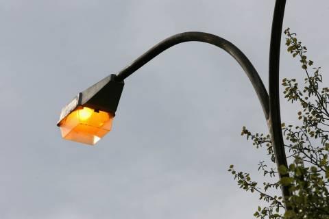 ΔΕΗ: Εκτός πραγματικότητας τα περί άμεσου κινδύνου διακοπών ρεύματος