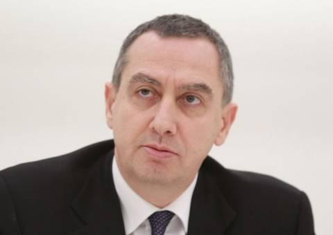 Μιχελάκης: Ο ΣΥΡΙΖΑ δεν θέλει ντιμπέιτ