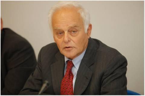 Μανιτάκης: Απαράδεκτο το γεγονός με τον Κασιδιάρη