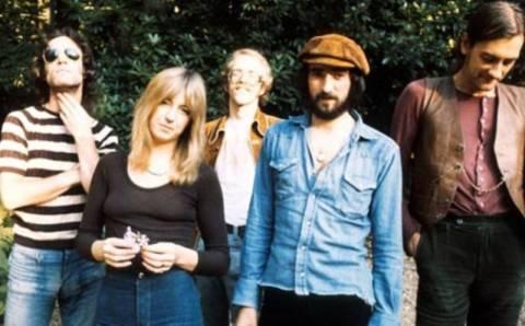 Αυτοκτόνησε ο Bob Welch των Fleetwood Mac