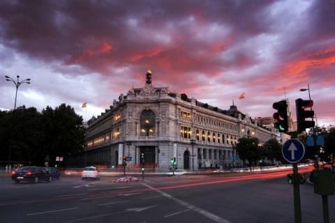 «Η Μαδρίτη να απαντήσει επειγόντως για τις τράπεζές της»