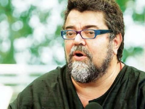 Σταμάτης Κραουνάκης: Έδωσα μίζα για τη «Σπείρα – Σπείρα»