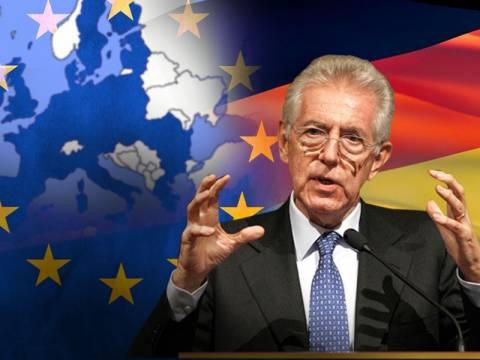 Επισπεύδεται η διάλυση  της Ένωσης στην Ευρώπη