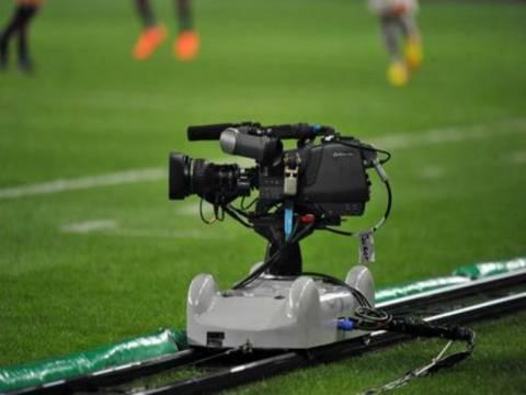 Euro 2012: Το σημερινό πρόγραμμα στην τηλεόραση