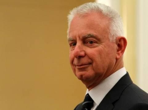 Παραιτείται των αποδοχών του ο υπηρεσιακός πρωθυπουργός
