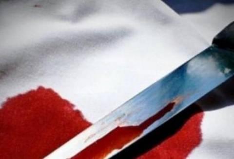 Έγκλημα στον Κορυδαλλό: Σκότωσε τη μάνα του για 20 ευρώ!