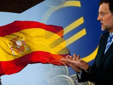 Ισπανία: Διάσωση χωρίς εξευτελισμό