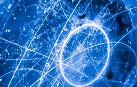 Ο Αϊνστάιν «διέψευσε» τους επιστήμονες του CERN