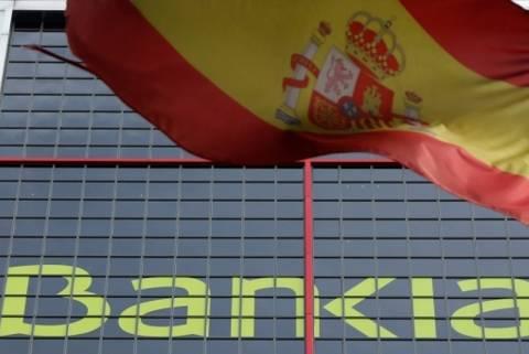 Τι δείχνει η Ισπανία