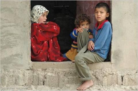 Τα κουρδικά «μπαίνουν» στα σχολεία της Τουρκίας