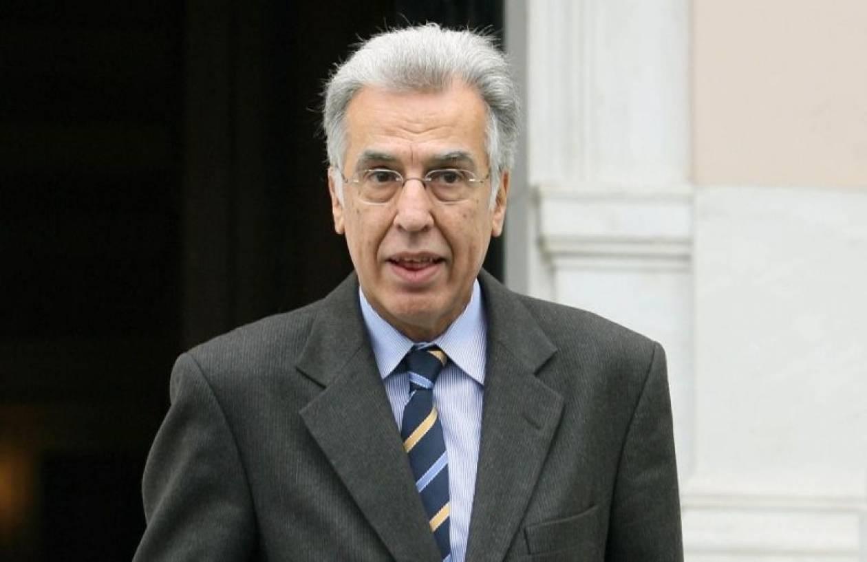 Παρέμβαση Διαμαντούρου, Ροζάκη και Σκουρή για Ελλάδα και Ευρωζώνη