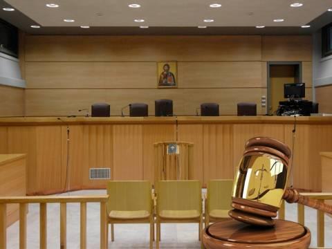 Δικαστές κατά του μνημονίου!