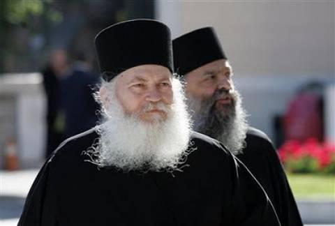 Αθωώθηκαν Εφραίμ, Αρσένιος και Ψάλτη για τη Βιστωνίδα