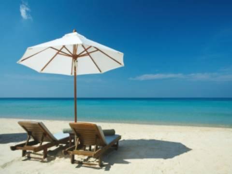 Αύξηση στην τουριστική κίνηση για τα νησιά