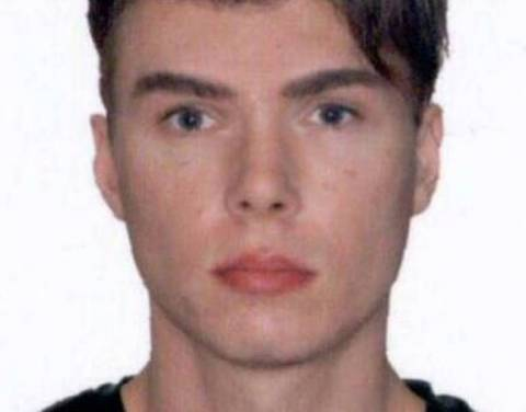 Ψάχνουν ακόμα το κεφάλι του θύματος του δολοφόνου-πορνοστάρ