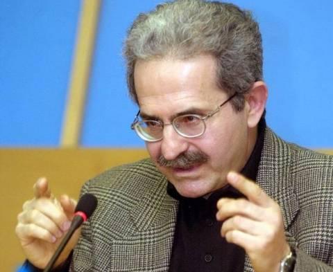 Μ. Ανδρουλάκης: Ξεχάσαμε την άλφα – βήτα της πολιτικής