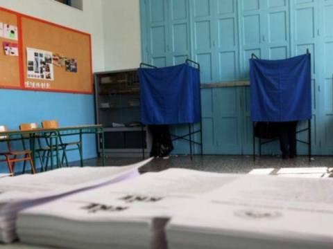 Εκλογές Ιούνιος 2012: Η πρώτη ασφαλής εκτίμηση των αποτελεσμάτων