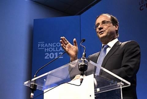 FT: Γαλλικό πακέτο μέτρων κατά της κρίσης χρέους