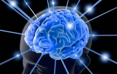 Ψυχαναλυτής «πλαστογραφούσε» τις αναμνήσεις ασθενών του