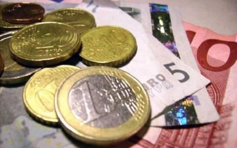 «Περιορίστε τις καταθέσεις σας σε ελληνικές τράπεζες»