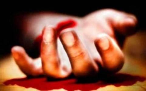 Κέρκυρα: Αυτοκτόνησε 43χρονος