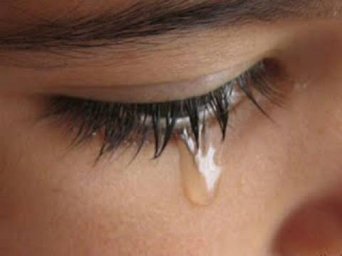 Ηράκλειο: Λιποθύμησε 8χρονος από την πείνα!