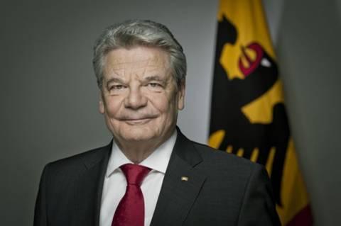 Γκάουκ: Το Βερολίνο δεν θέλει ευρωζώνη δύο ταχυτήτων