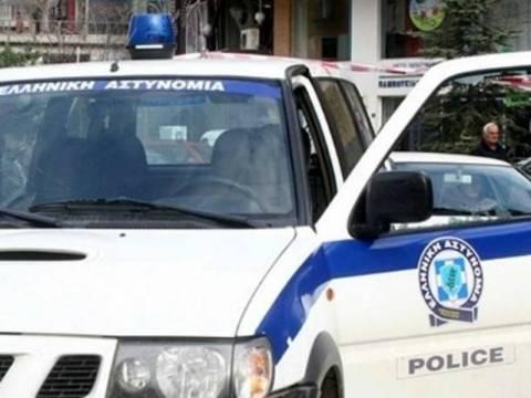 Βόλος: Νεαροί έκλεψαν 10 μηχανάκια μέσα σε 4 μήνες!
