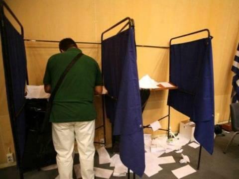 Εκλογές Ιουνίου 2012: Δικαιούμαι εκλογική άδεια;
