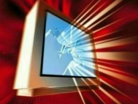 Οι Εκλογές Ιουνίου 2012 στα κανάλια