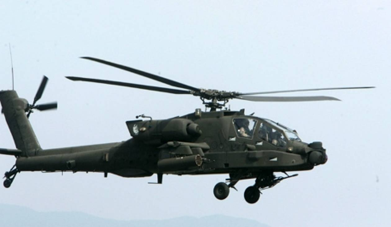 Το ελικόπτερο Mi-38 για πρώτη φορά θα πετάξει με ρωσικούς κινητήρες
