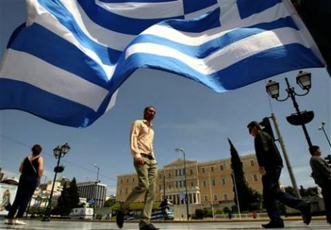 Στην Ελλάδα στραμμένα τα βλέμματα όλου του κόσμου