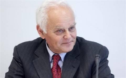 Μανιτάκης: Όλα διεξήχθησαν ομαλά