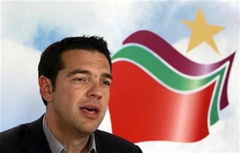 Βουλευτικές εκλογές 2012 – Αποτελέσματα: Προηγείται ο ΣΥΡΙΖΑ στο Βόλο