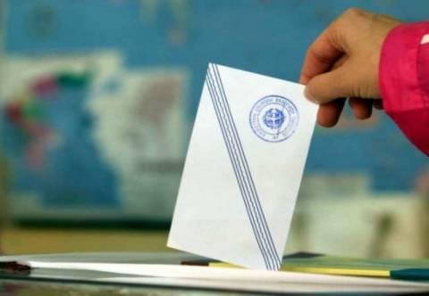 Βουλευτικές εκλογές 2012: Aγωνία για το ΣΥΡΙΖΑ στο Ηράκλειο