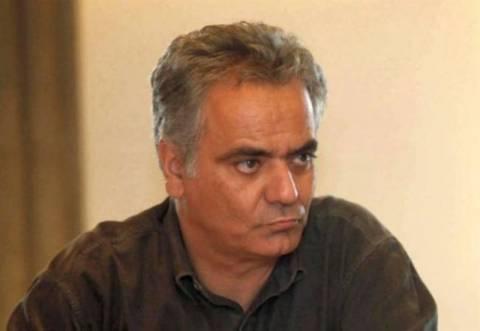 Σκουρλέτης: Αστείο το ενδεχόμενο συνεργασίας του ΣΥΡΙΖΑ με ΝΔ, ΠΑΣΟΚ