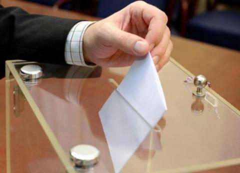 Βουλευτικές εκλογές 2012: Τα αποτελέσματα Α΄ Αθηνών στο 59,62%