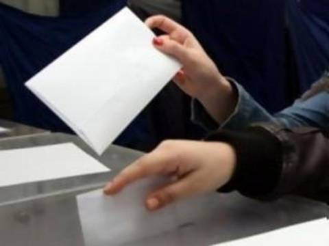 Βουλευτικές εκλογές 2012: Πρώτος ο ΣΥΡΙΖΑ στη Ζάκυνθο