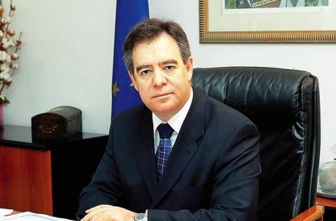 Α. Κοντός: Είναι ανάγκη να σχηματιστεί κυβέρνηση συνεργασίας