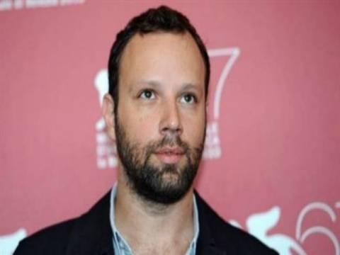Κορυφαία διάκριση για τον ελληνικό κινηματογράφο και τον Γ. Λάνθιμο