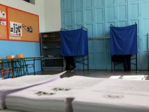 Ποιοι εκλέγονται βουλευτές στην Ημαθία