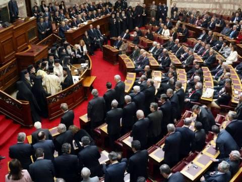 Ποιοι εκλέγονται βουλευτές στα Ιωάννινα